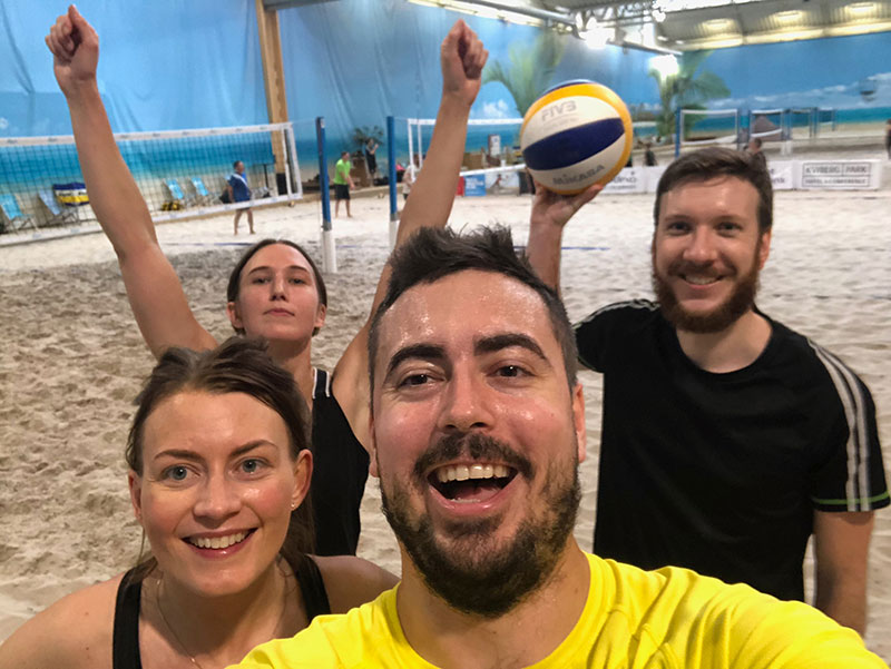 volleyboll_gruppbild
