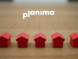 Planima_Samordning