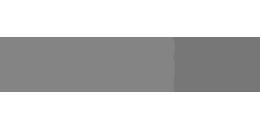 logo_ksrr