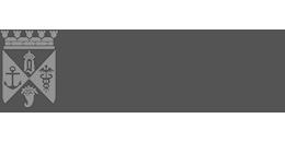 logo_oskarshamnkommun