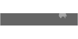 logo_sustend