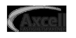 logo_axcell