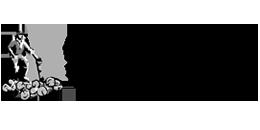 Logo för Timmerhuggaren