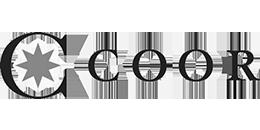 logo_coor
