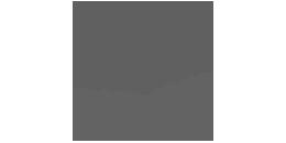 logo_fastighetssnabben