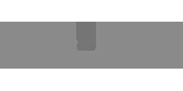 logo_fastum