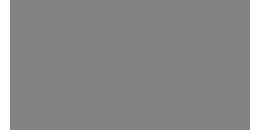 logo_marks-bostad