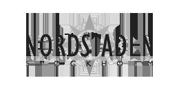 logo_nordstaden