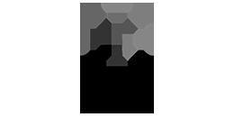 logo_sveriges-ingenjorer