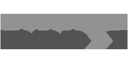 logo_sweax