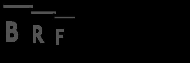 Logo för Brf Farmen som har underhållsplan i Planima.